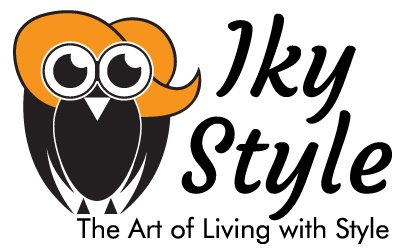 IKY Style